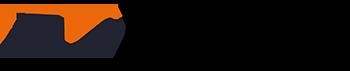 Logo_Floormastershome_350px.png