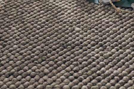 Kuatro Royal detail