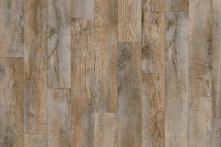 Moduleo LayRed Country oak 24958