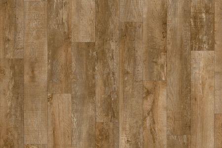 Moduleo LayRed Country oak 24842