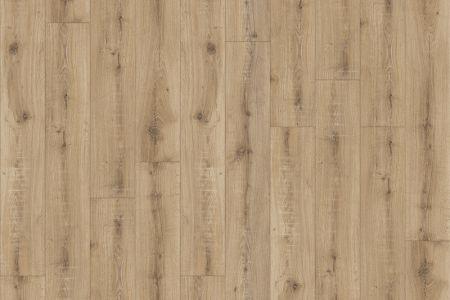 Moduleo LayRed Brio oak 22247