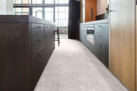 Moduleo Select Venetian Stone 46931
