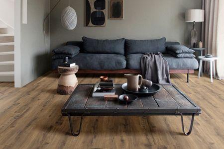 Moduleo Select 22877 Brio Oak