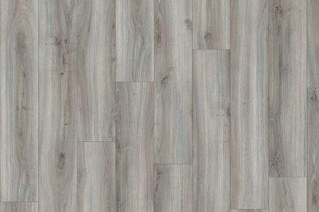 Moduleo LayRed Classic oak 24932