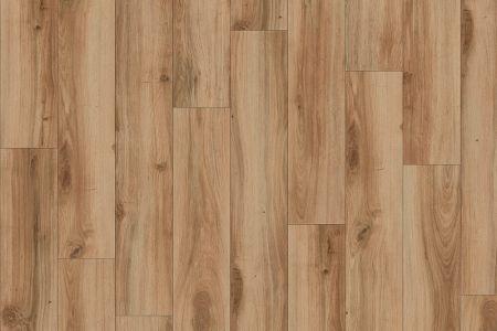 Moduleo LayRed Classic oak 24844
