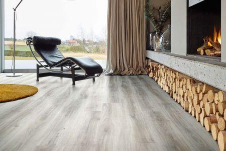 Moduleo Select 24932 Classic Oak