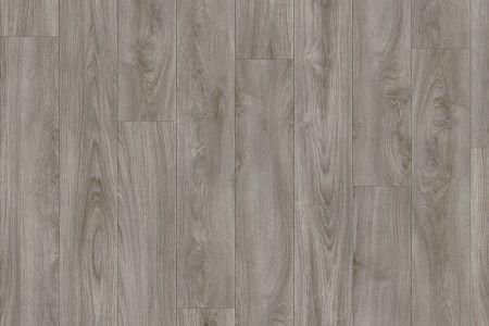 Moduleo LayRed Midland oak 22929