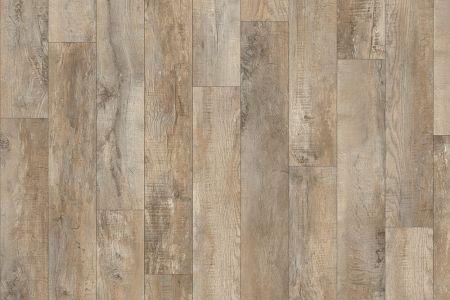 Moduleo LayRed Country oak 24918