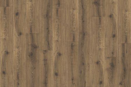 Moduleo LayRed Brio oak 22877