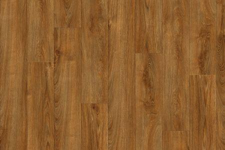 Moduleo LayRed Midland oak 22821