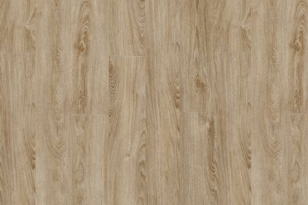 Moduleo LayRed Midland oak 22231