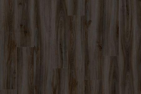 Moduleo LayRed classic oak 24980