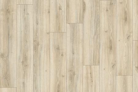Moduleo LayRed Classic oak 24228