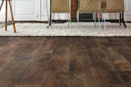 Moduleo Select 24892 Country Oak