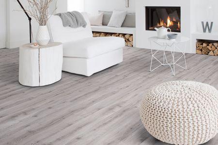 Moduleo Select 22917 Brio Oak