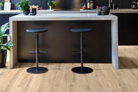 Moduleo Select 22237 Brio Oak