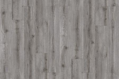 Moduleo LayRed Brio oak 22927