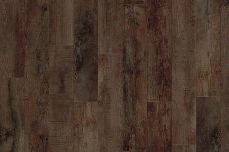 Moduleo LayRed Country oak 24892